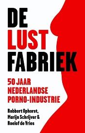 140801_lustfabriek_semidef.indd