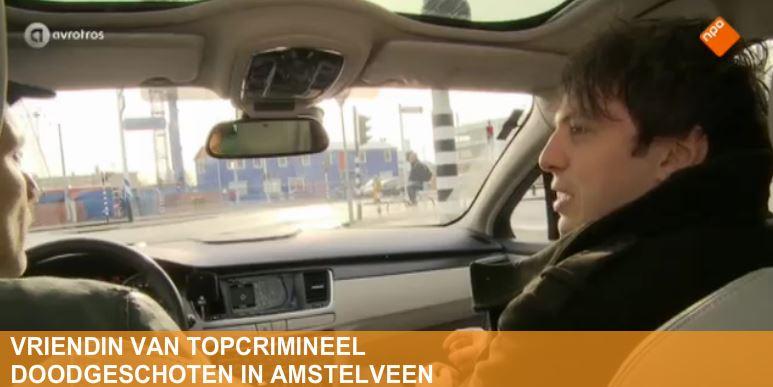 EenVandaag Amstelveen